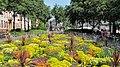 Mainz, Germany - panoramio (2).jpg