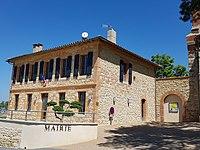Mairie de Lacougotte Cadoul.jpg