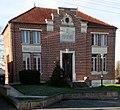 Mairie de Lamotte-Warfusée 1.jpg