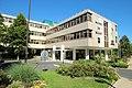 Mairie de Massy en Essonne le 3 août 2015 - 05.jpg