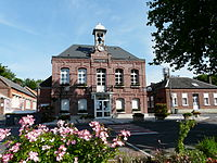 Mairie walincourt.JPG