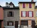 Maison St Savin 01.jpg