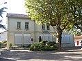 Maison de la justice et du droit de Villefontaine.jpg
