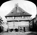 Maison des Consuls, Saint-Céré (3387044851).jpg