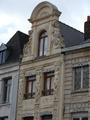 Maison des sirènes Arras.png