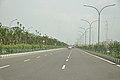 Major Arterial Road - Rajarhat - Kolkata 2017-06-21 2636.JPG