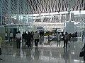 Makassar Airport New Terminal 2.JPG