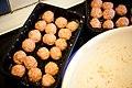 Making Swedish Meatballs (6901908215).jpg