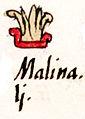 Malīnalli - glyphe 2.jpg