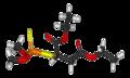 Malathion-3D-sticks.png