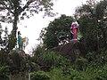 Malayattoor Church - മലയാറ്റൂർ പള്ളി 13.jpg