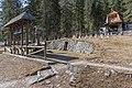 Malborghetto Valbruna oesterr Heldenfriedhof 1915-1918 30032015 1262.jpg