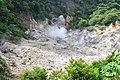 Malgretoute, Saint Lucia - panoramio (1).jpg