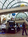 Mall of the Emirates 01.jpg