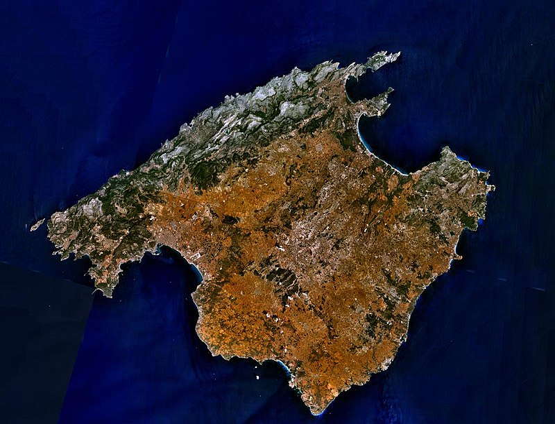 File:Mallorca.jpg