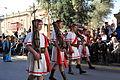 Malta - ZebbugM - Good Friday 081 ies.jpg