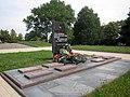 Maly Trastsianets memorial summer 5.jpg