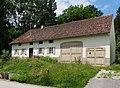 Mammendorf-Nannhofen Dorfstr12 001.jpg