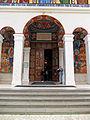 Manastirea Sihastria 2.JPG