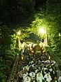 Manazuru-Kibune-Festival.jpg