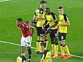 Manchester United v Burton Albion, 20 September 2017 (31).jpg