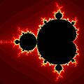 Mandelbrot0.jpg