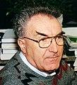 Manfred Hühn.jpg