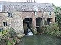 Mangerton Mill - geograph.org.uk - 94135.jpg