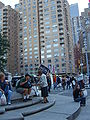 Manhattan New York City 2008 PD a33.JPG
