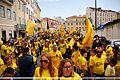 Manifestação das Escolas com Contrato de Associação MG 6530 (27356040905).jpg