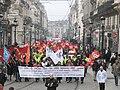 Manifestation 29 janvier 2009 Orléans 06.jpg