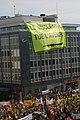 Manifestation Colmar 2009-15H31.jpg