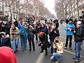Manifestation anti ACTA Paris 25 fevrier 2012 062.jpg