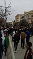 Manifestation contre le 5e mandat de Bouteflika (Batna) 6.jpg