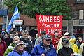 Manifestations à Montréal 02-06-2012 - 17.jpg