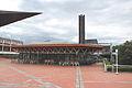 Mannheim Bildungszentrum der Bundeswehr 09 (fcm).jpg