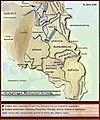 Map Created for Mesogeian Plain.jpg