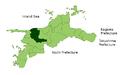 Map Ozu en.png