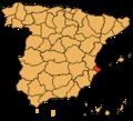 Map Spain 1822 Játiva.PNG