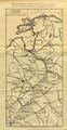 Map Treaty Brest-Litovsk ru.png