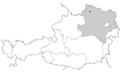 Map at schwarzenau (niederoesterreich).png