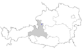 Map at st gilgen am wolfgangsee.png