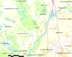 Map commune FR insee code 01314.png