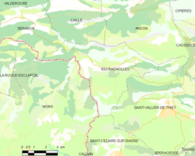 Map commune FR insee code 06058.png