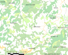 Map commune FR insee code 07085.png