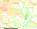 Map commune FR insee code 16374.png