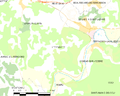 Map commune FR insee code 24175.png
