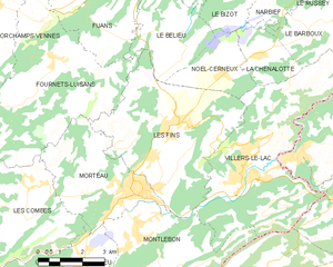 Map commune FR insee code 25240.png
