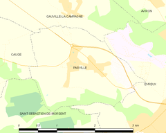 Map commune FR insee code 27451.png