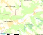 Map commune FR insee code 27470.png